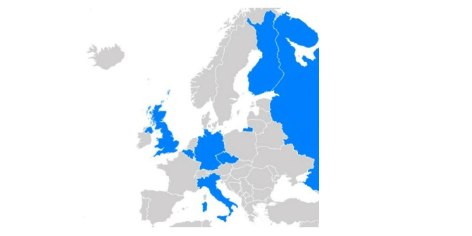 Figure_Participating-countries_cropped
