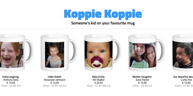 Screenshot_Kopie Kopie