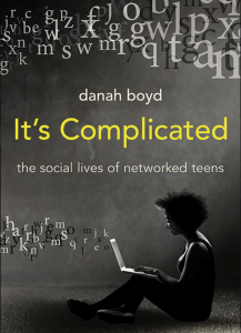 danah-boyd_Its-complicated-217x300