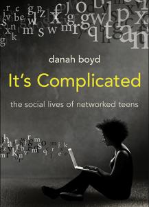 danah-boyd_Its-complicated-217x300
